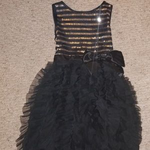 Other - Little girls formal dress